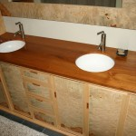 capestany bathroom vanity