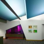 CenturyLink EMP Suite